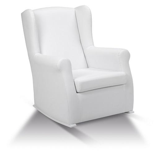 udi sillón lactancia palucas