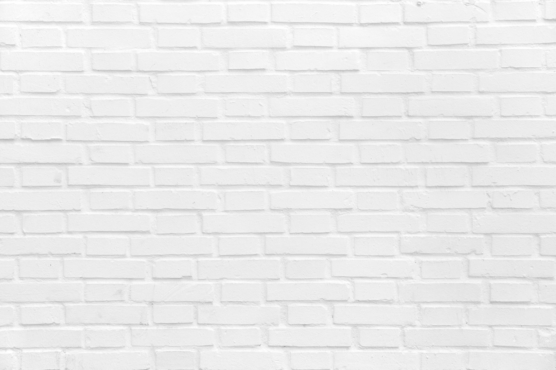 pared blanca palucas sillón de lactancia