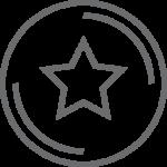 estrella-palucas