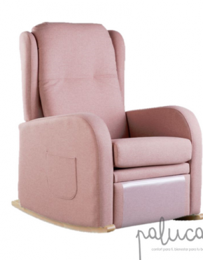 laurent-sillon-lactancia-relax-palucas