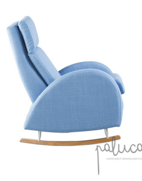 luxury-sillon-lactancia-palucas