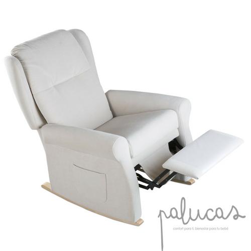 premium-sillon-lactancia-relax-palucas
