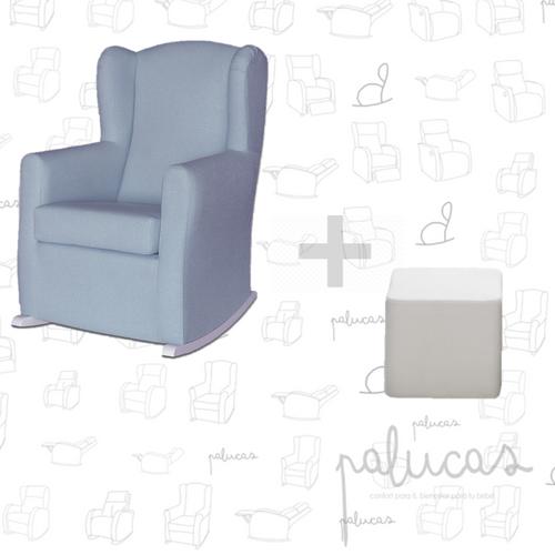 sillón-meta-mas-pouff-palucas