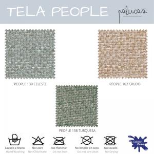 tela-people-palucas