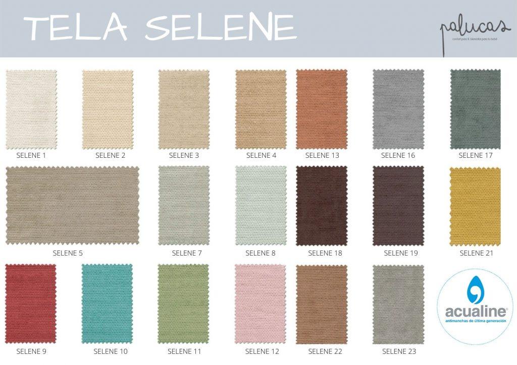 _tela-selene-palucas (1)