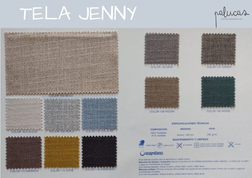 tela-jenny-palucas-antimanchas