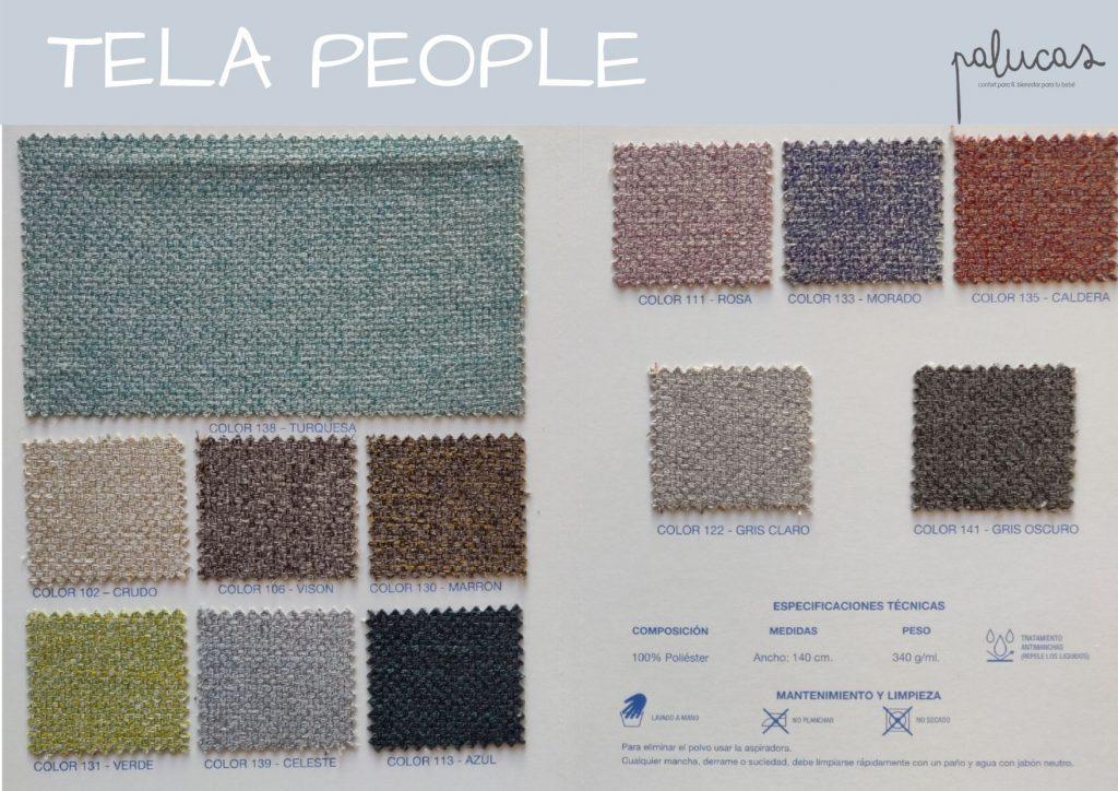 tela-people-palucas-antimanchas