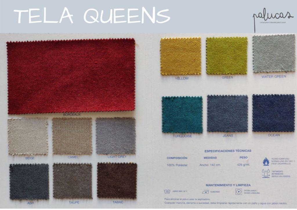 tela-queens-palucas