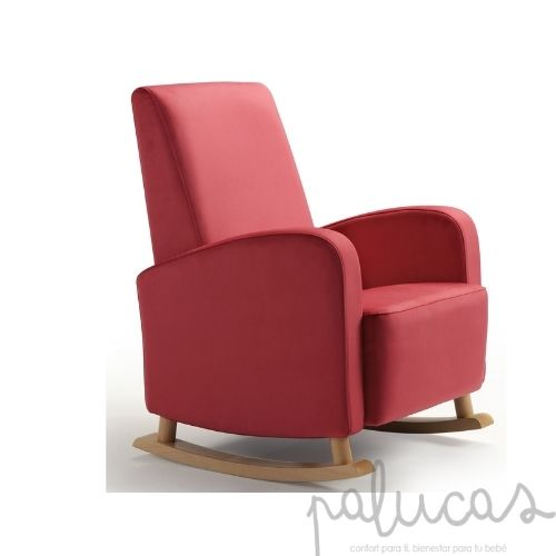 sillon-lactancia-maximum-confort-palucas