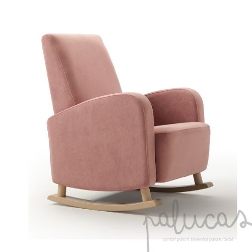 sillon-lactancia-maximum-palucas