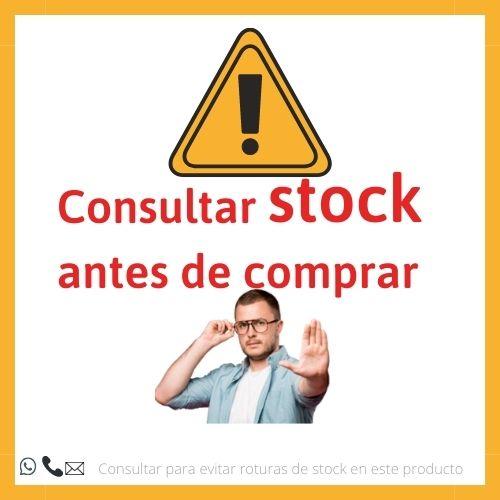 consultar-stock-palucas-sillon-lactancia